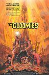 The Gloomies
