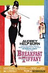 Breakfast is Tiffany