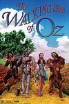 THE WALKING DEAD OF OZ
