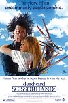 DEADWARD SCISSORHANDS
