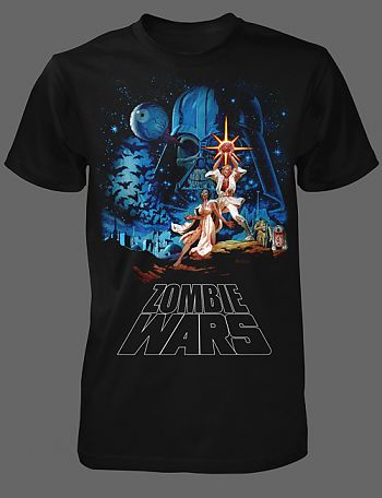 small_model_zombie-wars.jpg