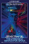 Star Trap III