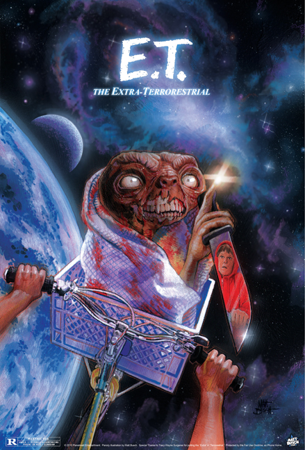 http://www.hollywood-is-dead.com/wp-content/gallery/posters/E.T.Posterlo.jpg