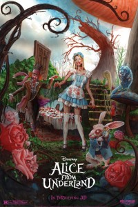 Alicelo